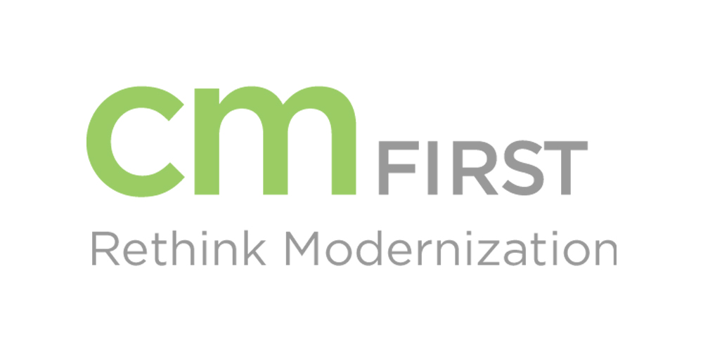 integration-services-ccmfirst