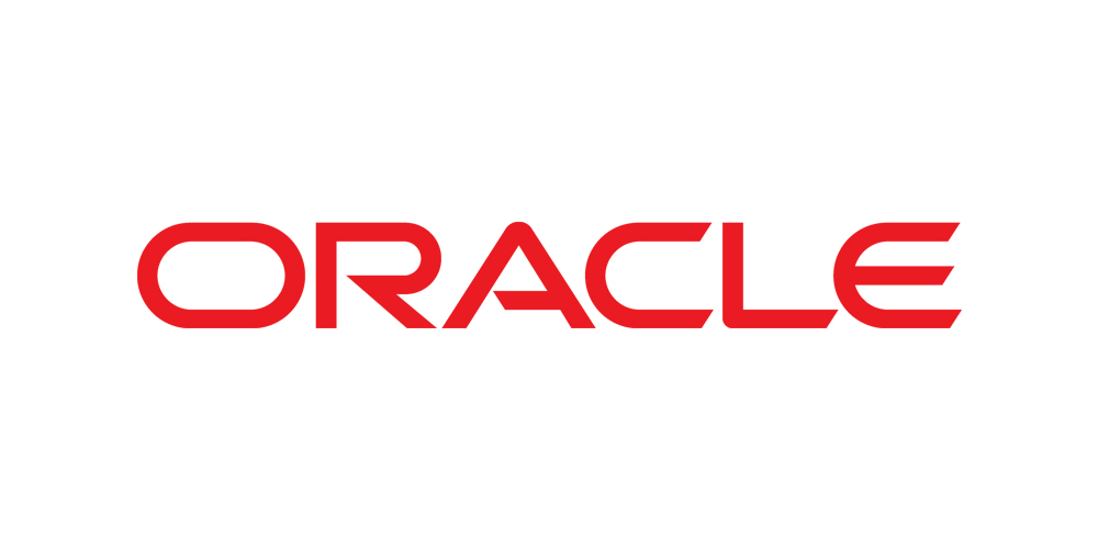integration-services-oracle-belharra-numerique