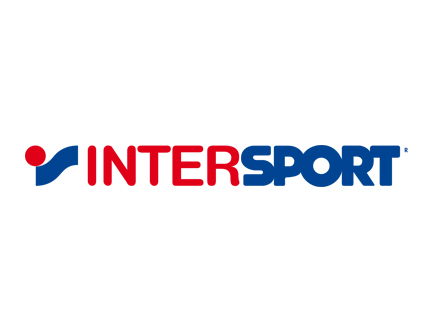 belharra intersport