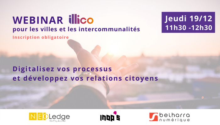 webinar-digitalisation-iLLiCO-neoledge-belharra-inops