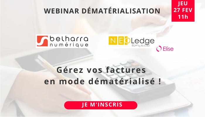webinar-dematerialisation-factures