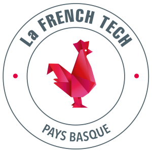 French Tech PAYS BASQUE