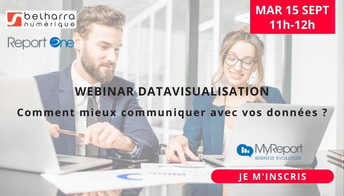 Webinar Datavisualisation RO septembre