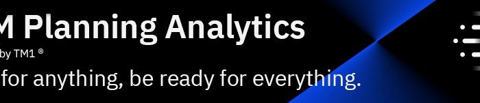 planning analytics sc57 belharra IBM