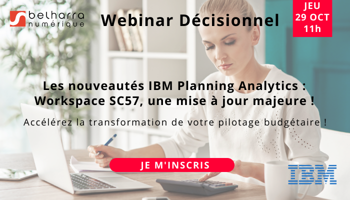 webinar IBM planning analytics oct