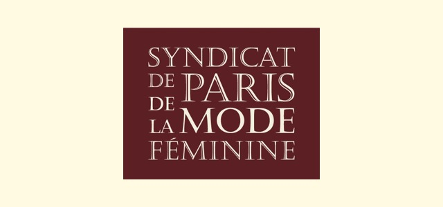 syndicat de paris de la mode féminine