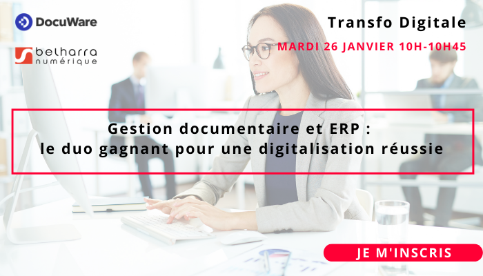 gestion_documentaire_ERP_docuware